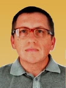 Литовченко Виктор Иванович