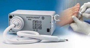 IONTO-PEDO-FS3